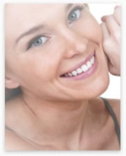 Dental veneers in Spokane, WA