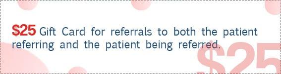 referral_banner
