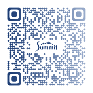 Summit Invisalign QR code